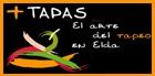 +TAPAS