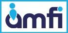 AMFI Asociación para la Integración Sociolaboral de Personas con Discapacidad Física y Sensorial