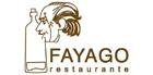 Restaurante Fayago