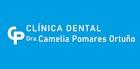 Clínica Dental Camelia Pomares