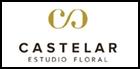 Estudio Floral Castelar