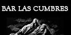 Bar Las Cumbres