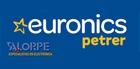 Euronics Petrer
