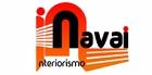 Interiorismo Navai