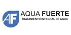 Aquafuerte