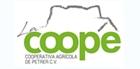 Cooperativa Agrícola de Petrer