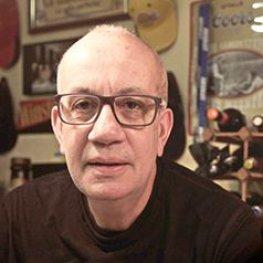 José J. González