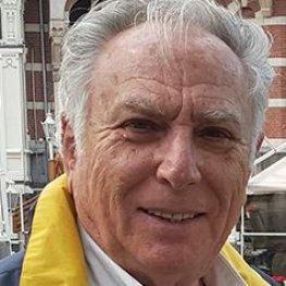 José María Amat Amer