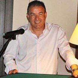 Rafael Carcelén