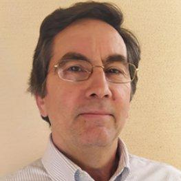 Fernando Matallana Hervás